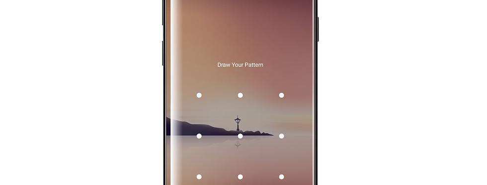 iUnlock Android Version