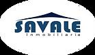 savale