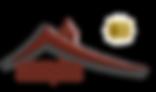 logo CONCEPCION.png