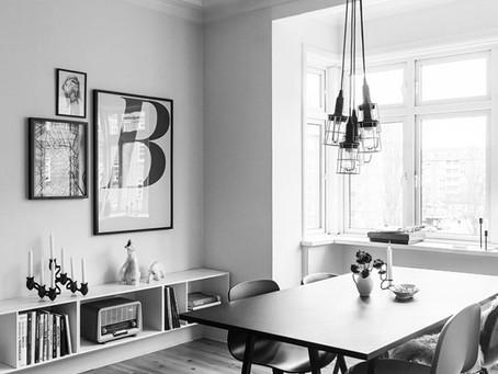 Cómo elegir la casa ideal