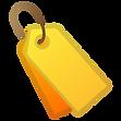 etiqueta amarilla.png