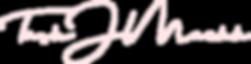 LT Pink Logo.png