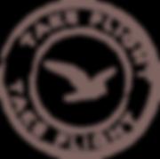 takeflight_stamp1.png