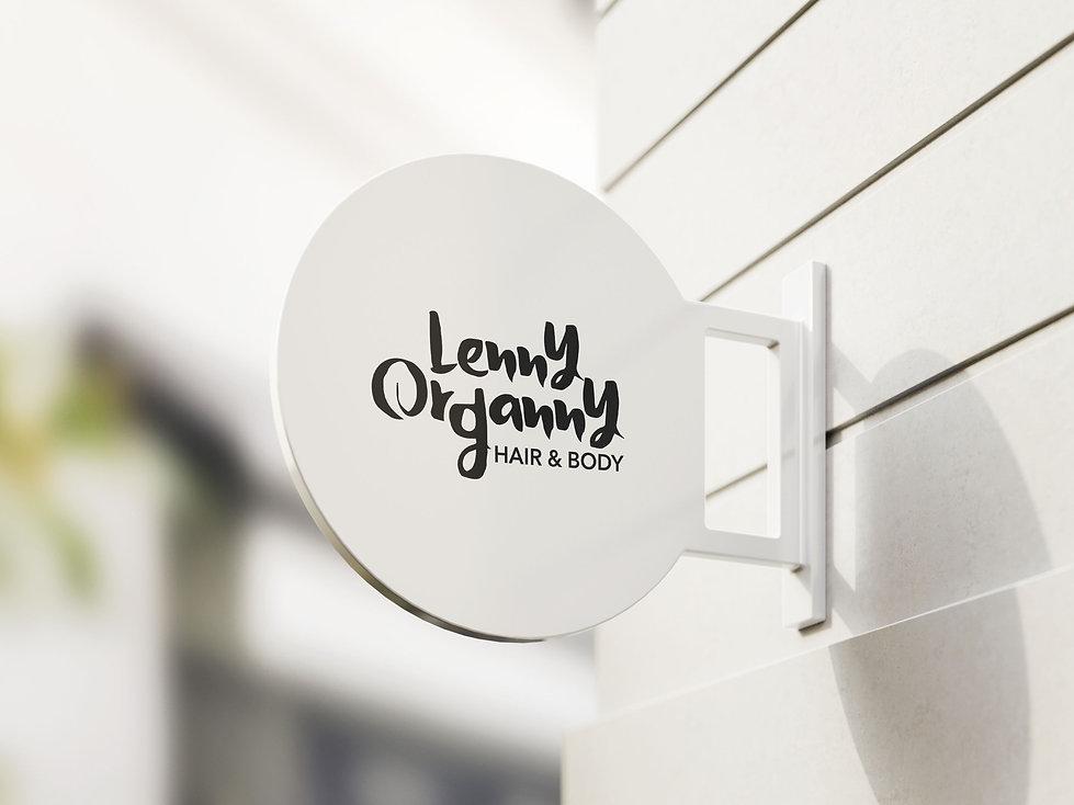 LennyOrganny.jpg