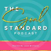Podcast Cover.jpg