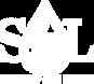 sol logo white.png