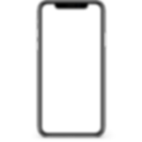 i-phone-x-clipart-5 .png
