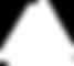 EquilateralStudio_Logo-12.png