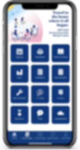 app mockup.png