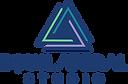 Equilateral_Studio_PrimaryLogo_FullColor