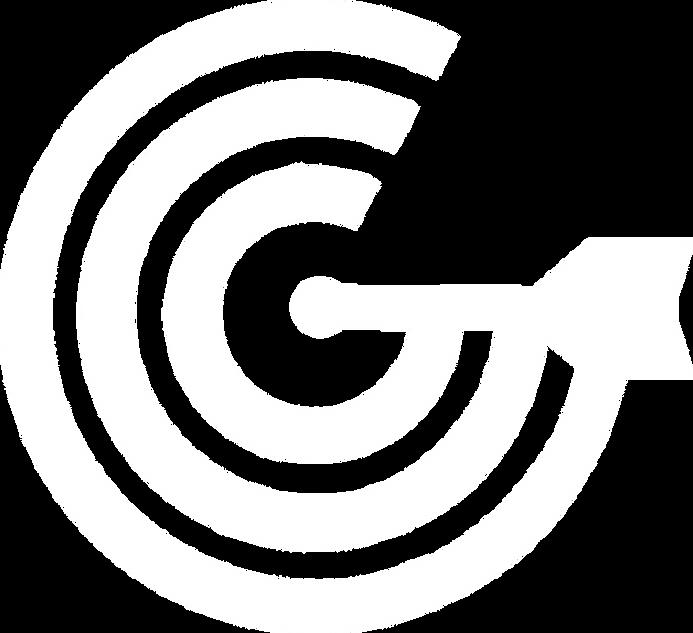 white icon trans.png