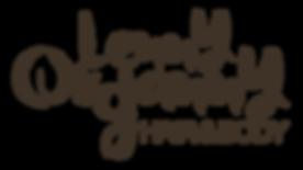lo logo.png