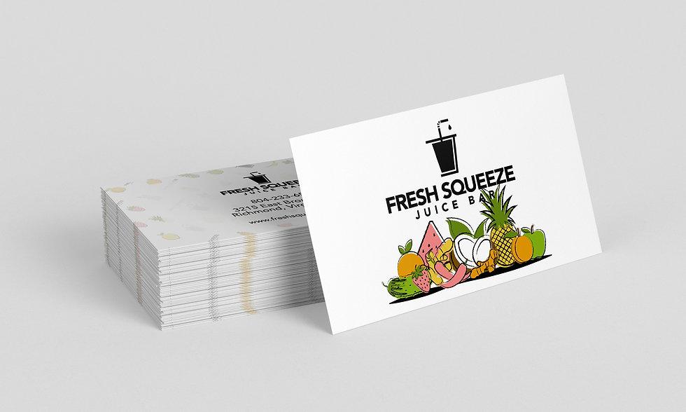 FSJB Biz cards.jpg