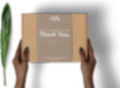 Mailing Box by Creatsy (24).png