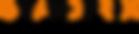 GRANDPRIX_CLASSIC.png
