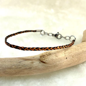 réparation_bracelet.jpg