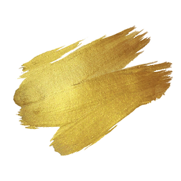 kisspng-brush-paint-gold-drawing-gold-pa
