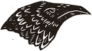 MCollier_ThePenggulingEgg_05_raven.png