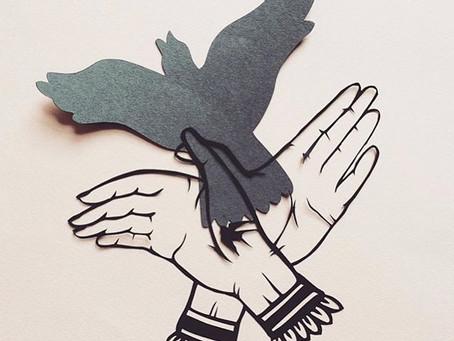 Doves Type