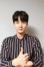 Choi Kyung Hoon