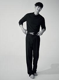 Ahn Bo Hyun 4.jpg