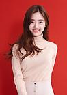 Jeon Hye Won