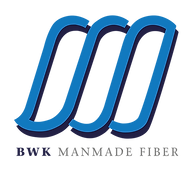 BWK_Logo.png