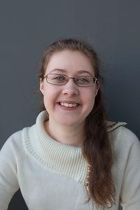 Katja Schulz