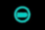 logo 1 circle.png