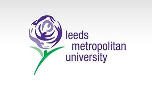 Leeds Met, Guitar lessons Leeds