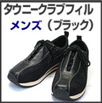 cart_icon.jpg