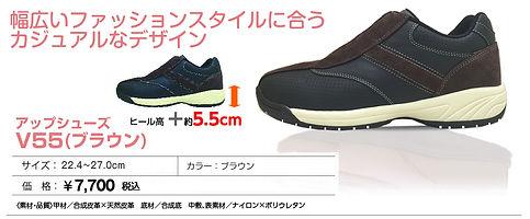 item_UP_55br.jpg