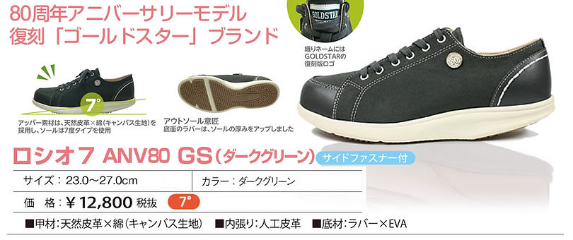 item_GS-dg.jpg