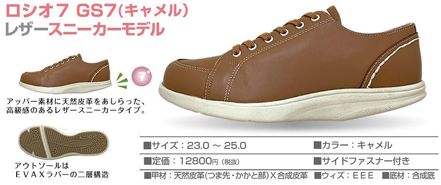 item_GS-c_01.jpg