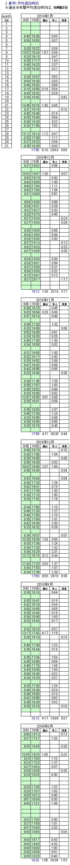 time_raku.jpg