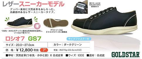 item_GS7-dg.jpg