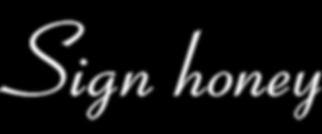 sign_logo_g_honey.png