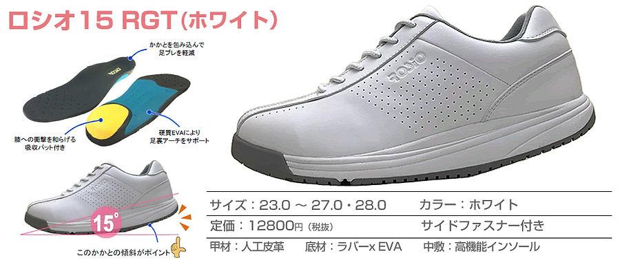 item_GS-w_01.jpg