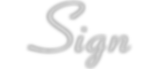 sign_logo_g_new.png