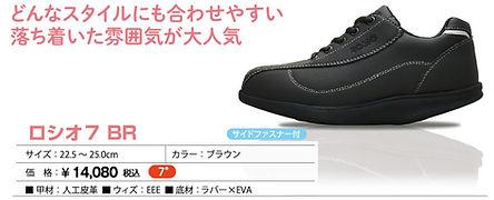 item_BR.jpg