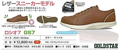 item_GS7-c.jpg