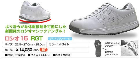 item_RGT-w.jpg