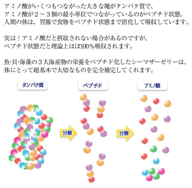 seq03-1.jpg