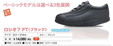 item_FT_bl.jpg