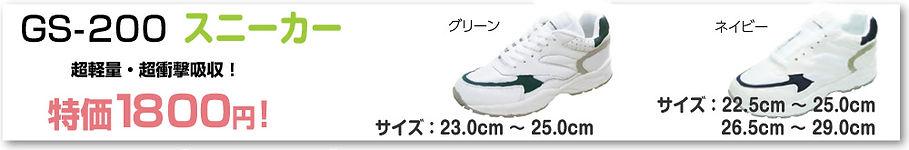 item_gs200.jpg