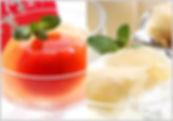 ミディトマト+白桃00.jpg