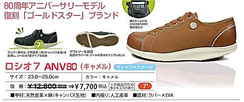 item_GS-c.jpg