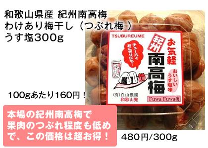 梅干し_商品画像.png