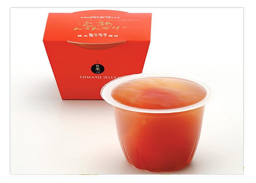 tomato04.jpg