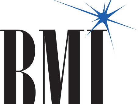 Composer Sues BMI in Multi-Million Dollar Case